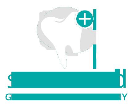 Stoma-Med